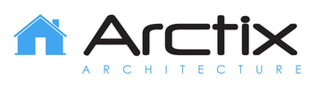 Arctix Architecture a division of Dido Group